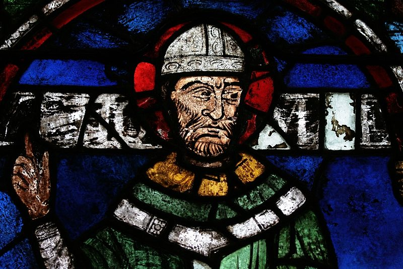 a biography of st thomas becket Biographycom explores the life and teachings of st thomas aquinas, including his ideas on integrating aristotelian philosophy into christian thought.