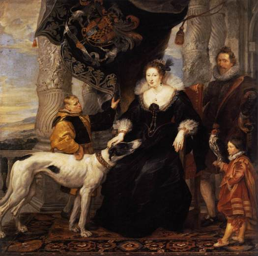peter_paul_rubens_-_portrait_of_lady_arundel_with_her_train_-_wga20362