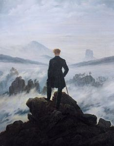 270px-Caspar_David_Friedrich_-_Wanderer_above_the_sea_of_fog