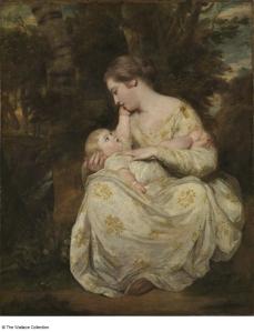 Reynolds-Hoare-Child-Wallace