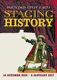 Staging-History-Identity_190x267
