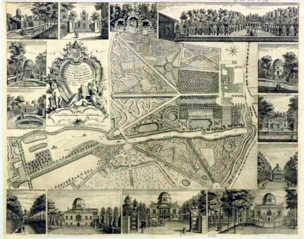 01-chiswick-house-jardins-bnf