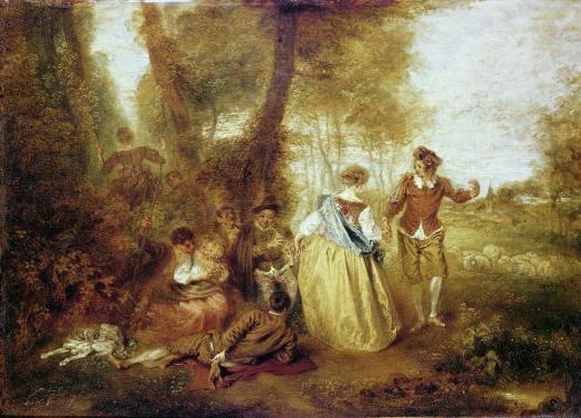 01 Le_Plaisir_pastoral_-_Watteau_-_Musée_Condé.jpg