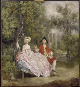 06-gainsborough-conversation-parc-louvre
