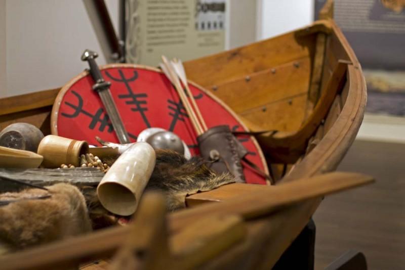 reconstitution_bateau_viking_shrewsbury