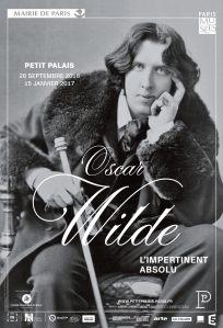 wilde_exposition_petit_palais